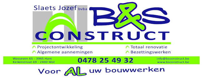 BS Construct