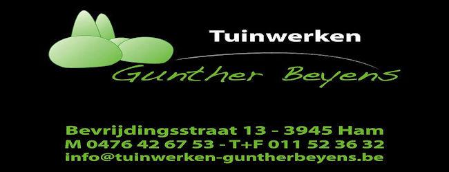 GuntherBeyens