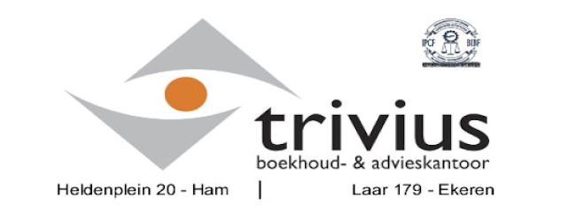 Trivius
